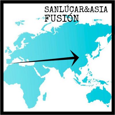 SANLUCAR&ASIA